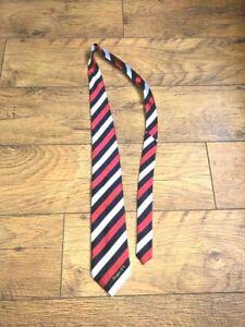Glasgow Rangers Tie