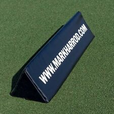 Hockey Chipping Block for Practice Training Aid Coaching