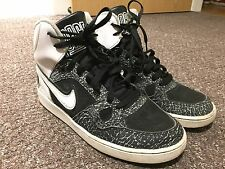 Nike Son Of Force UK 6
