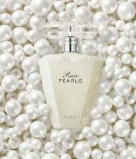 Avon Rare Pearls Eau de Parfum - 50ml - Fab Price- Fast  & Free Delivery RRP £11