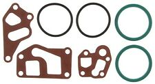 Victor GS33679 Oil Cooler Mounting Kit