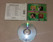 CD Überdosis Glück 17.Tracks Purple Schulz Klaus Lage Jonny Hill Tom Astor 150