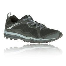 Zapatillas fitness/running de hombre Merrell Talla 41.5