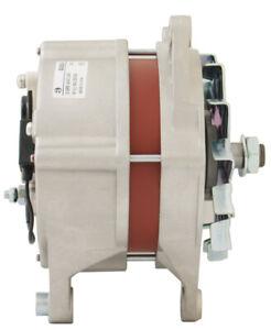 Genuine Bosch Alternator for Chrysler Galant GB GC GD 1.6L 4G32 1973 - 1978