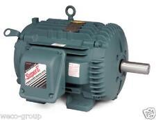ECTM4110T  40 HP, 1775 RPM NEW BALDOR ELECTRIC MOTOR
