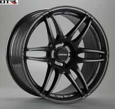 Concave Concept CC02 Wheels 18x9.5 +25 to +38 Custom Offset and PCD