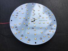 Plafoniera Led Ikea : Led in beleuchtung ebay