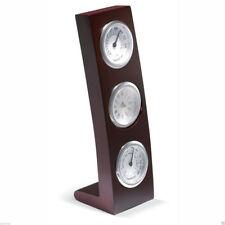 Horloges de maison horloge pour bureau