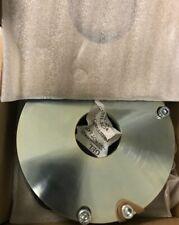 JLG scissor lift parts brakes, computer new model ES joystick