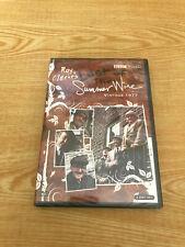 Last Of The Summer Wine  - Vintage 1977  - 2 DVD Set NEW