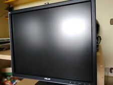 """Monitor Asus VB195 19"""" 4/3"""