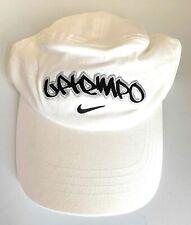 Nike Adults Unisex Uptempo Baseball Cap M/L 572255 100