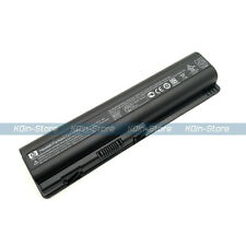 Genuine Battery for HP dv4 dv5 dv6 G50 G60 G70 HSTNN-DB72 HSTNN-IB72 HSTNN-LB72