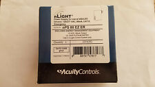 Acuity nLight NPS 80 EZ ER Emergency Power Pack Relay 229AXG BRAND NEW