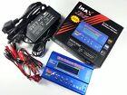 IMAX B6DC 80W Li-ion/Polymer Balance Charger/Discharger