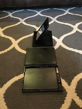 LOT OF 3• Mary Kay  - Travel Foldable Mirror with Stand in mesh bag - New