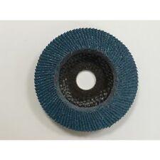 Hojas y discos sin marca para sierras eléctricas de bricolaje