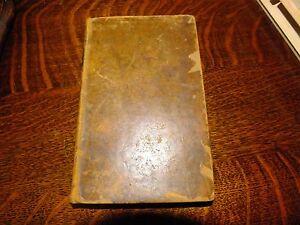 Justini Historiae Philippicae or The History of Justin John Clarke 1790