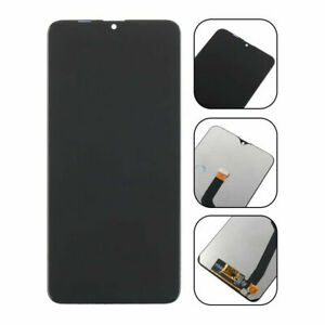 Full LCD Digitizer Glass Screen Display Replacement Part for Samsung Galaxy M10