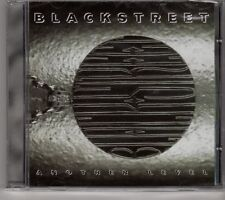 (GK14) BlackStreet, Another Level - 1996 Sealed Replay CD