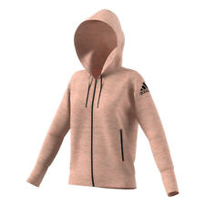 Manteaux et vestes roses adidas pour femme | eBay