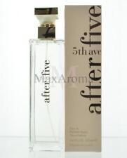Elizabeth Arden After Five 5Th Avenue For Women Eau De Parfum SPRAY 4.2 OZ 12...