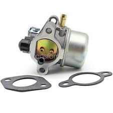 Carburetor fits JOHN Deere AM125355 LT133 LT150 LT155 LTR155 GS30 Kohler Engines