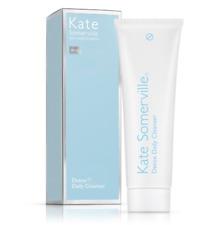 Kate Somerville Detox Daily Cleanser, 4 oz Boxed Eliminates Impurities!