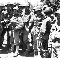 6x4 Gloss Photo ww5053 World War 2 Pictures Rencontre