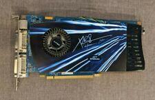 PNY NVIDIA GEFORCE 8800GT VCG88512GXPB 512MB PCI GRAPHICS VIDEO CARD 8800 GT