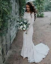 Wedding Dress - Nearly Brand New - Stunning Detail - Elegant