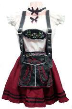Damen-Kostüme & -Verkleidungen mit Fasching Thema