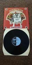 STATUS QUO Dog Of Two Head - Collectable original 1971 vinyl record LP album
