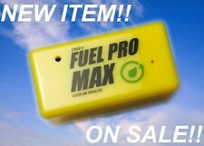 OBD2 FUEL PRO POWER PERFORMANCE CHIP ALL LAND ROVER MODELS 1996-2017 SAVE GAS