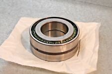 NEW OEM 08 - 11 Harley Davidson XL Double Row Tapered Roller Bearing 8956