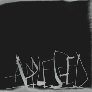Aesop Rock - Appleseed (Translucent Marble Smoke Vinyl) VINYL LP