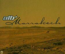 ATB Marrakech (2004) [Maxi-CD]