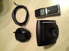 DeTeWe BeeTel 440i -  DECT Telefon - Schnurloses Telefon - ISDN Telefon - TOP