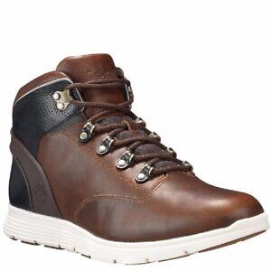 TB0A1ILH231 Timberland, Killington Hiker, Men's Sneaker