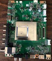 Vizio Main Board Y14_E550i_M80_MB 48.76Q02.011 for E550I-B2 FAST SHIPPING!