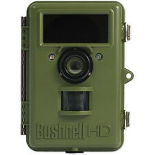 "Bushnell 119440 NatureView CamHD Max Remote Wildlife Camera, 1080P HD, 2.4"" LCD"