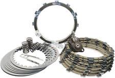Rekluse RADIUSX Auto Clutch Kit (RMS-6383) KTM 1050 1090 1190 1290 2016-2018