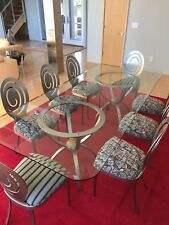 Ethan Allen Dining Furniture Sets For Sale Ebay