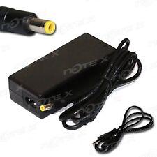Chargeur alimentation  écran plat  12V 4A  EMBOUT SONY