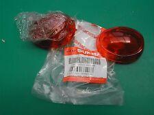 SUKIDA SK125T-21 SPORTMAN 2 SK 125 INDICATOR lenses pair