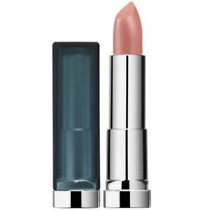 Maybelline Color Sensational Matte Lipstick 983 Beige Babe