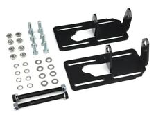 73-91 Chevy GMC Blazer Suburban LS Engine Conversion Swap Bracket Mount Set