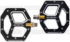 Shimano Saint PD-M828 Platform Pedals DH/FR/MTB Bike NIB