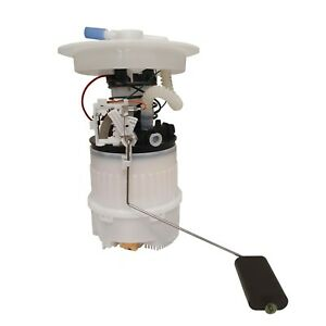 Fuel Pump Module Assembly for Ford Focus LS LT LV 2.0L XR5, ST Turbo 2.5L