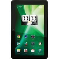 "trio STEALTH G210 10.1"" Stealth G2 Elite 16GB Tablet"
